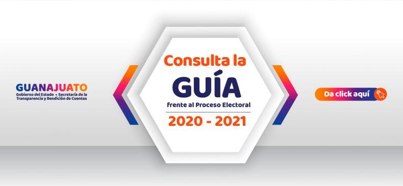 1445x664 - Guia Proceso Electoral