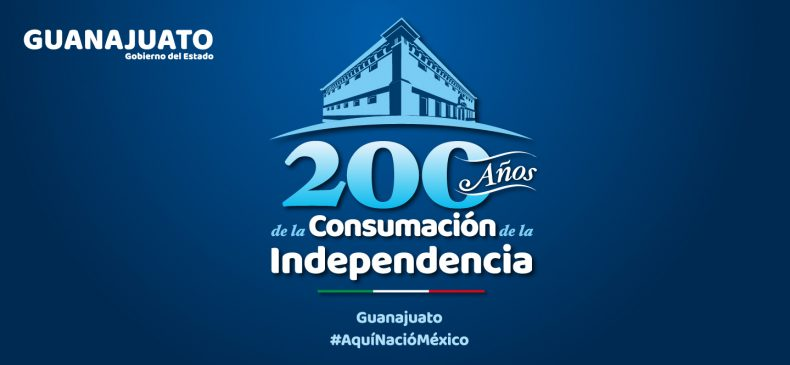 BicentenarioDependenciasVeda_1445x664