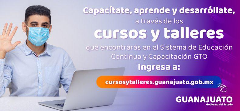 CursosTalleresDependencias_1445x664
